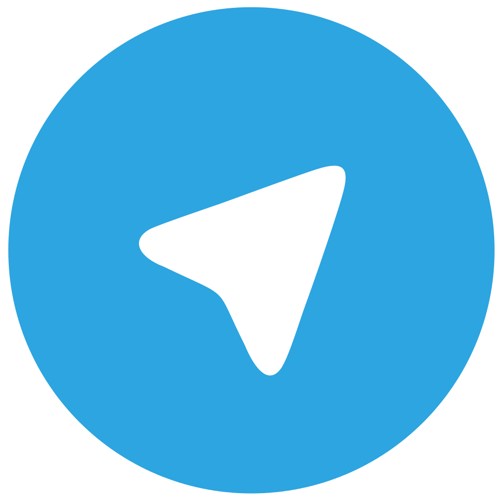 telegram-icon-24